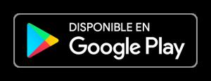 google play fancy shine
