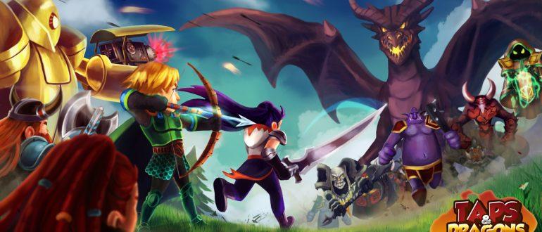Curso de ilustración, dibujo de escenarios y personajes para videojuegos en Sevilla