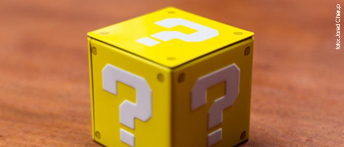cómo hacer videojuegos en sevilla