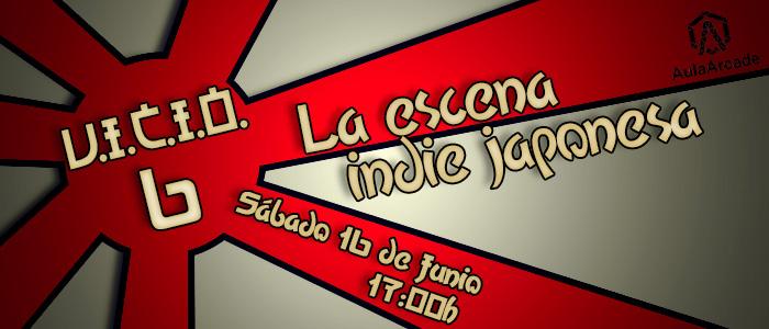 Aula Arcade. Academia de videojuegos de Sevilla. Quedada jugona. Vicio 6