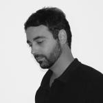 Foto de perfil del profesor de aula arcade, Jose Antonio Moyano.