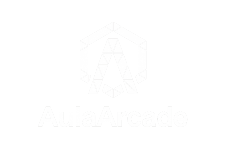 Aula Arcade
