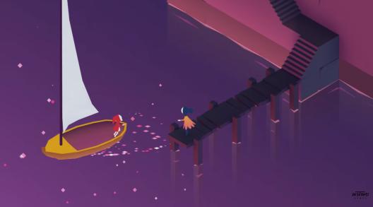 Diseño de videojuegos y niveles con Unity