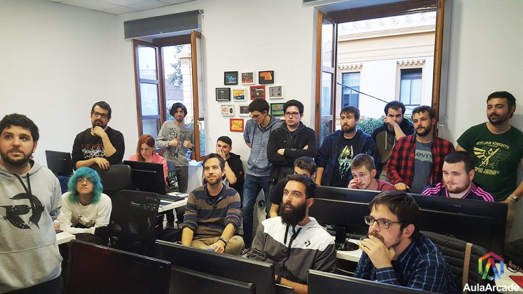 gamejam, game jam, gamedevs, game devs, indie dev