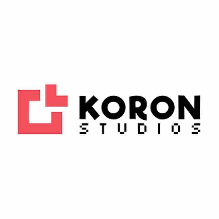 Koron Studios